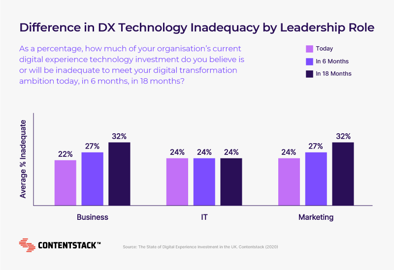 bar-graph-difference-in-dx-tech-leadership-roles.png