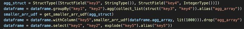 code-eliminate-usage-of-for-loop.png