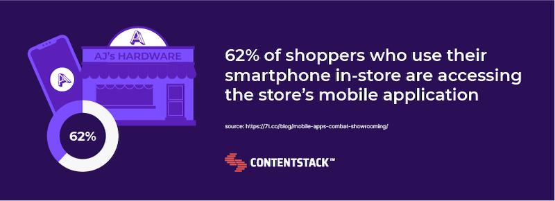 smart-phone-app-in-store.png