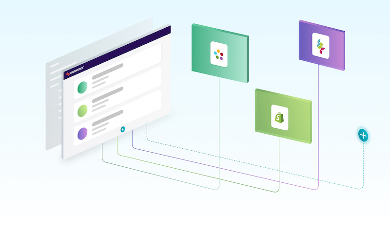 contentstack-experience-extensions-integrations.jpg