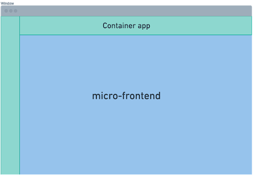 container-app-render-sections.png