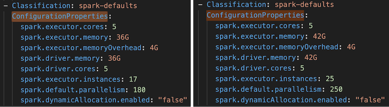 code-updated-config-compared-to-old.png