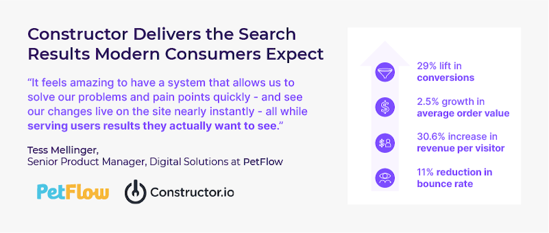 constructor-delivers-search-results.png
