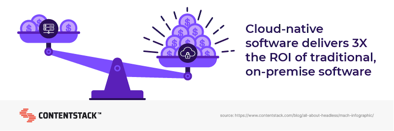cloud-native-software-roi.png