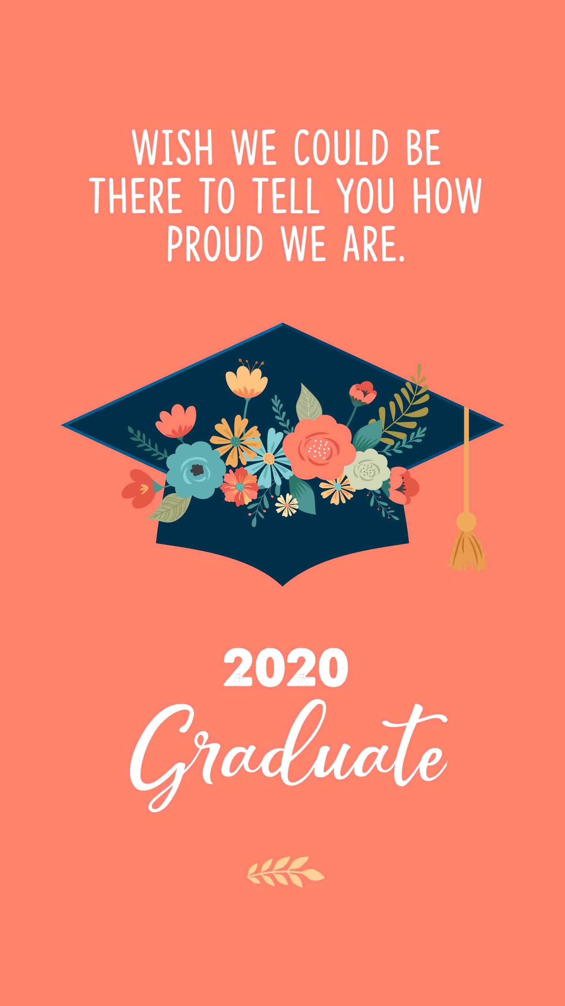 2020 Grad II