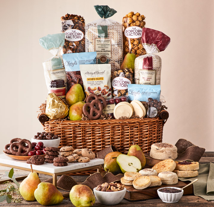 The-Signature-Collection-Gift-Basket.jpg