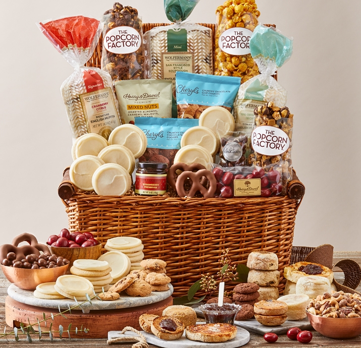 Signature Basket_Landing Page Category Cookie 715x690.jpg