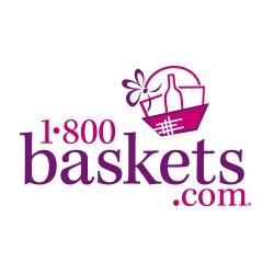 1800 BASKETS