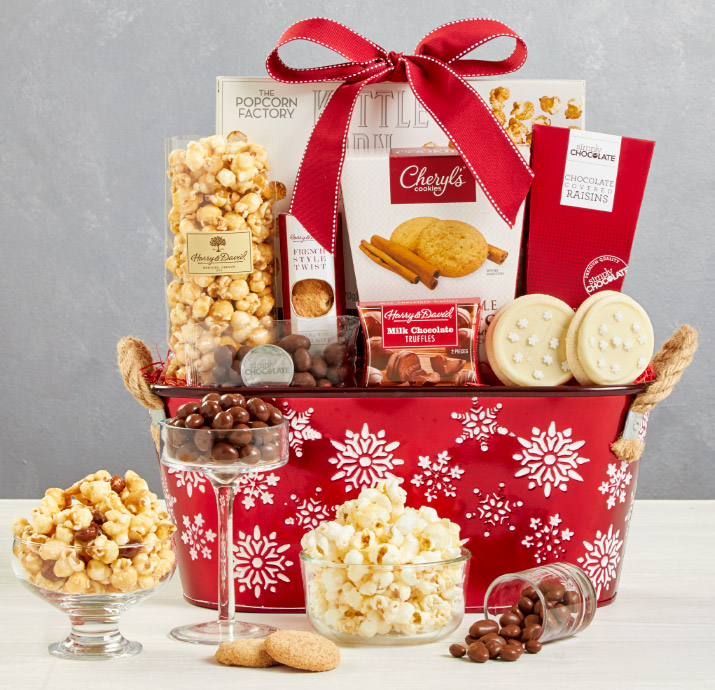 Sparkling-Snow-Sweets-&-Treats-Basket.jpg