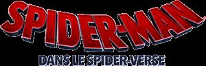 Spider-Man dans le Spider-Verse