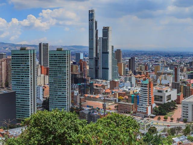 Centro_de_idiomas_en_Chicó_Bogota.jpg