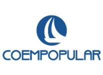 logo-berlitz-coempop.png