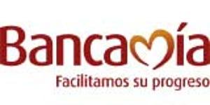 Logos_Home_Convenios_Bancamia.jpg