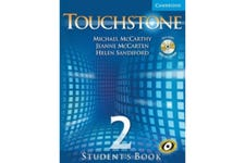 Touchstone-2.png