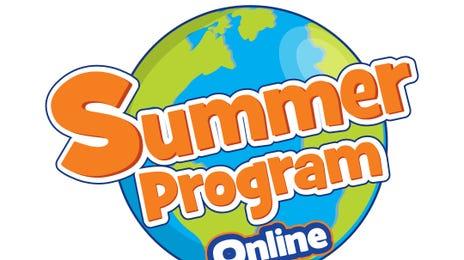 Logo_SummerProgramOnline.jpg