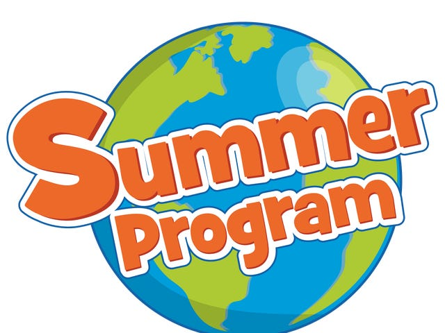 summer_program.png