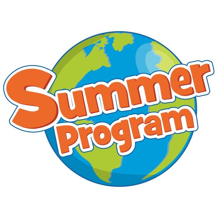 summer_program.png