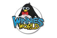 Winnnies.png