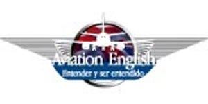 Logos_Home_Convenios_Aviation.jpg