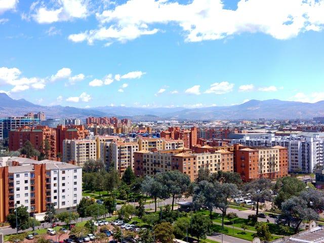 Centro_de_idiomas_en_Salitre_Bogota.jpg