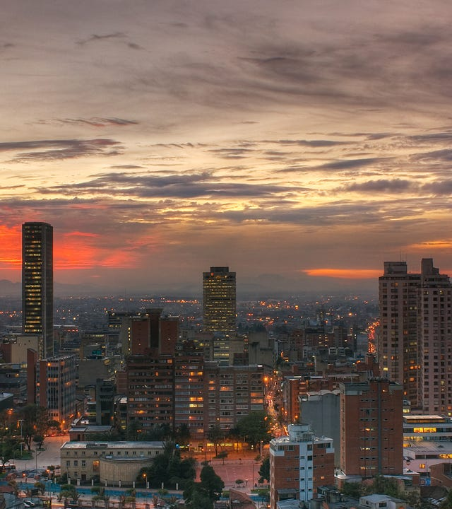 Centro_de_idiomas_en_Teusaquillo_Bogota.jpg