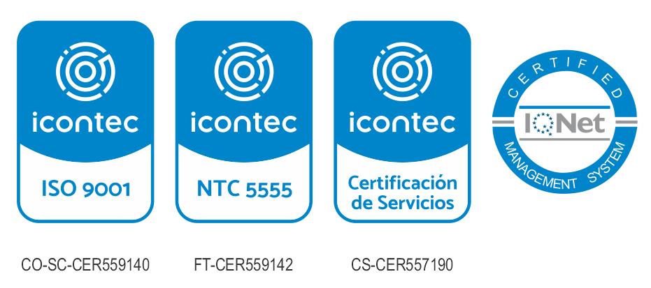 Logos_Icontec_publicacion_2021.png