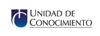 logo-uc2.png