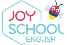 Joy_School.png