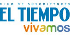 Logos_Home_Convenios_ELTiempo.jpg
