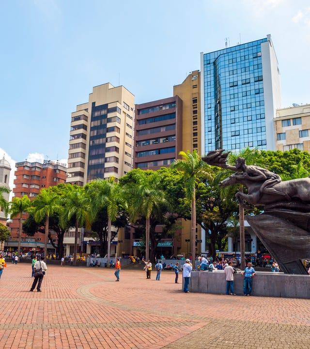 Centro_de_idiomas_en_Pereira.jpg