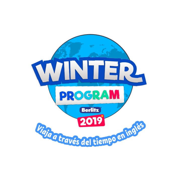 Logo-Winter-Program2019_(1).png