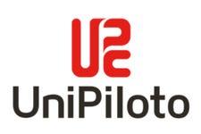 Unipiloto.png