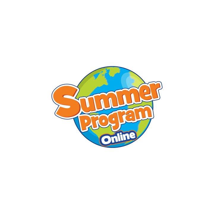 Logo_web_SummerProgram_2.jpg