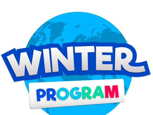 winter_program.png