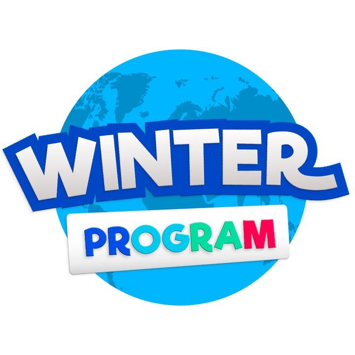 winter_program.png