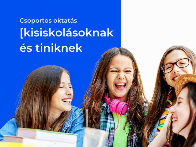 gyerekcsoport_(2).png