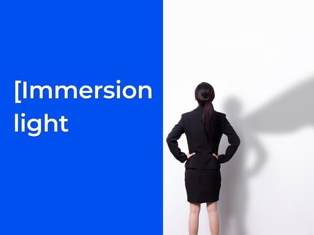 Immersion_light_(2).png