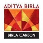 Birla_Carbon.png