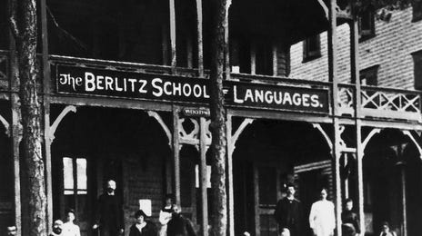 024_1878_FIRST_BERLITZ_LOCATION_IN_PROVIDENCE_USA.jpg