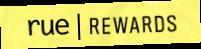 Rue rewards
