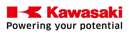 Kawasaki_logo_slogan_Powering_your_potential.jpg