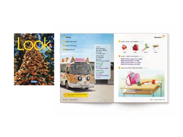 textbook_kids_upper.png