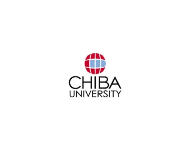School_Emblem_Chiba_card.png