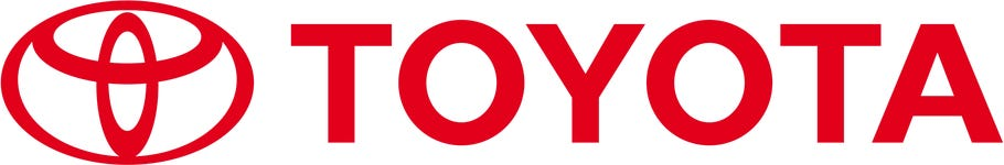 Toyota_logo_1.png