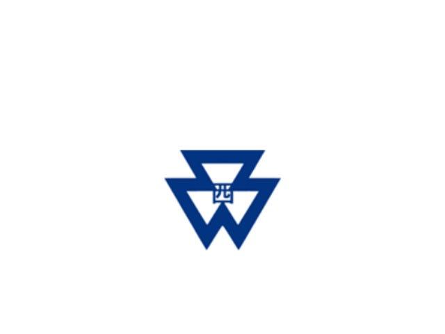 School_Emblem_Nishiyamato_card.png