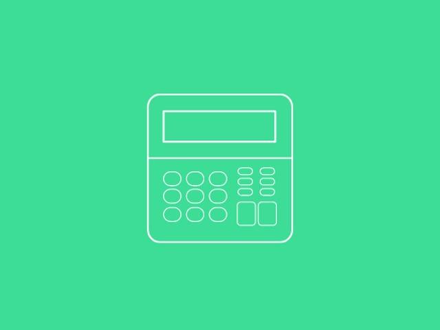 calculator_5.png