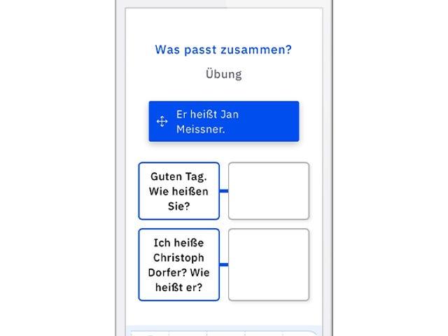 flex-mobile-04_ger.png
