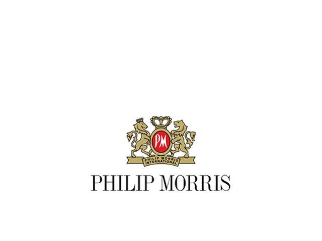 pmj_logo_card.jpg