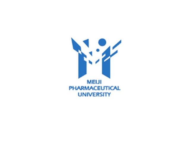 School_Emblem_Meiji_Pharmaceutical_card.png