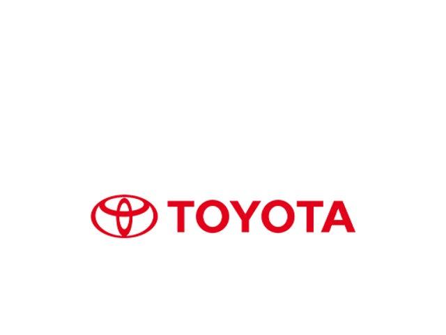 toyota_logo_card.jpg